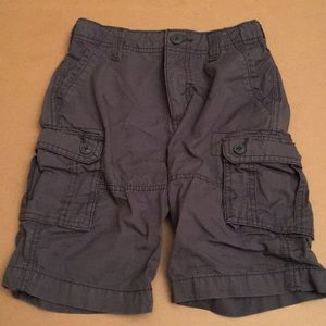 OshKosh Boys Cargo Pants